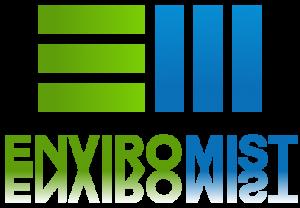 Enviro-Mist Logo